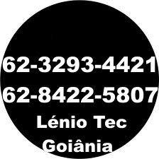 assistencia-tecnica-de-informatica-notebook-computador-cpu-goiania-aparecida-de-goiania